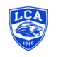 Lexington Christian Academy